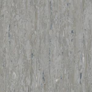 Linoleum Covor PVC Tarkett IQ Optima - 897