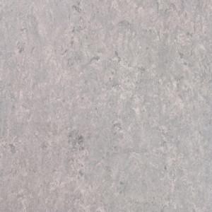 Linoleum Covor PVC Tarkett Linoleum VENETO SILENCIO xf²™ 18 dB - Veneto STORM 702