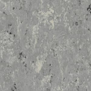 Linoleum Covor PVC Tarkett Linoleum VENETO xf²™ (2.0 mm) - Veneto ZINC 671