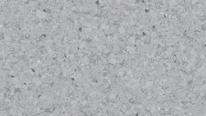 Linoleum Covor PVC Tarkett Norma - 031