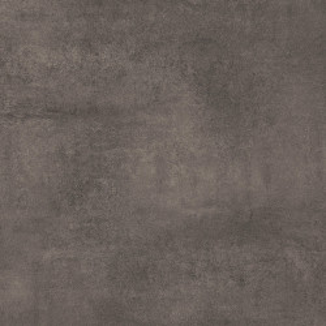 Linoleum Covor PVC Tarkett Pardoseala Antiderapanta AQUARELLE FLOOR - Kiruma DARK GREY
