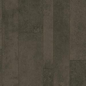 Linoleum Covor PVC Tarkett Pardoseala Antiderapanta AQUARELLE FLOOR - Variata BROWN
