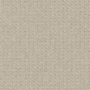 Linoleum Covor PVC Tarkett Pardoseala antiderapanta GRANIT MULTISAFE - Granit GREY BEIGE 0745