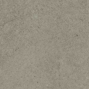 Linoleum Covor PVC Tarkett Pardoseala Antiderapanta MULTISAFE AQUA - Concrete WARM GREY