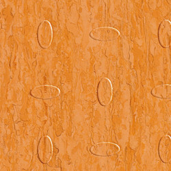 Linoleum Covor PVC Tarkett Pardoseala Antiderapanta OPTIMA MULTISAFE - Optima BRIGHT ORANGE 0863