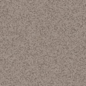 Linoleum Covor PVC Tarkett Pardoseala antiderapanta PRIMO SAFE.T - Primo DARK COOL BEIGE 0798