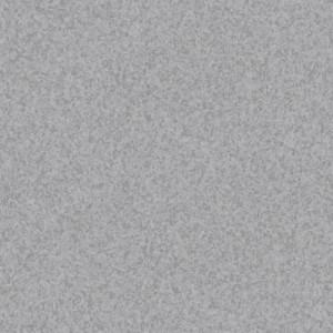 Linoleum Covor PVC Tarkett Pardoseala antiderapanta PRIMO SAFE.T - Primo MEDIUM COOL GREY 0794