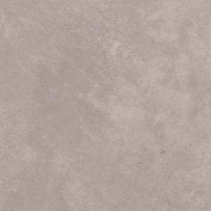 Linoleum Covor PVC Tarkett Pardoseala antiderapanta SAFETRED DESIGN - Rock PEARL