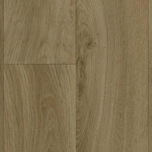 Linoleum Covor PVC Tarkett Pardoseala antiderapanta SAFETRED DESIGN - Traditional Oak WARM