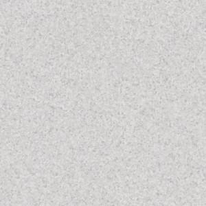 Linoleum Covor PVC Tarkett Pardoseala Antistatica PRIMO SD - Primo MEDIUM PURE GREY 0561