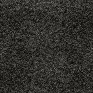 Linoleum Covor PVC Tarkett pardoseala de protectie - PROTECTILES+ - ANTHRACITE 000