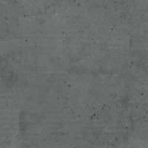 Linoleum Covor PVC Tarkett Pardoseala LVT iD Click Ultimate 55-70 & 55-70 PLUS - Loft DARK