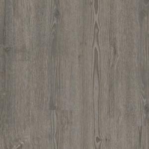 Linoleum Covor PVC Tarkett Pardoseala LVT iD Click Ultimate 55-70 & 55-70 PLUS - Scandinavian Oak BROWN