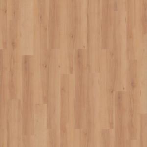 Linoleum Covor PVC Tarkett Pardoseala LVT iD ESSENTIAL 30 - Beech NATURAL