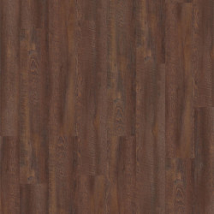 Linoleum Covor PVC Tarkett Pardoseala LVT iD ESSENTIAL 30 - Smoked Oak BROWN