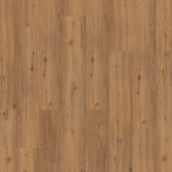 Linoleum Covor PVC Tarkett Pardoseala LVT iD ESSENTIAL 30 - Soft Oak NATURAL