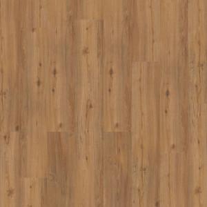 Linoleum Covor PVC Tarkett Pardoseala LVT iD ESSENTIAL 30 - Soft Oak NATURAL
