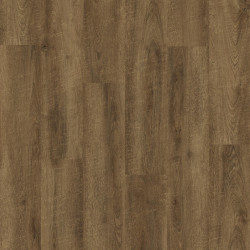 Linoleum Covor PVC Tarkett Pardoseala LVT iD INSPIRATION 40 - Antik Oak DARK BROWN