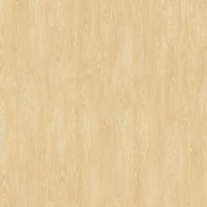 Linoleum Covor PVC Tarkett Pardoseala LVT iD INSPIRATION 40 - Large Beech NATURAL