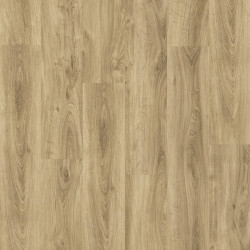 Linoleum Covor PVC Tarkett Pardoseala LVT iD INSPIRATION 55 & 55 PLUS - English Oak NATURAL