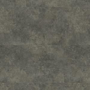 Linoleum Covor PVC Tarkett Pardoseala LVT iD INSPIRATION 70 & 70 PLUS - Rock BLACK