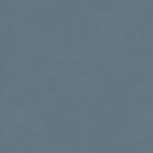 Linoleum Covor PVC Tarkett Pardoseala LVT iD INSPIRATION 70 & 70 PLUS - Twine DENIM