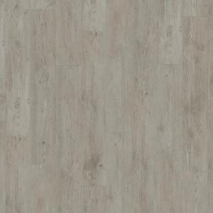 Linoleum Covor PVC Tarkett Pardoseala LVT iD INSPIRATION CLICK & CLICK PLUS - Legacy Pine MEDIUM GREY