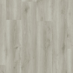 Linoleum Covor PVC Tarkett Pardoseala LVT iD Inspiration Click High Traffic 70/70 PLUS - Contemporary Oak GREY