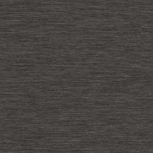Linoleum Covor PVC Tarkett Pardoseala LVT iD INSPIRATION LOOSE-LAY - Delicate Wood BLACK