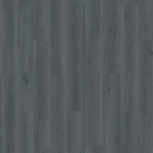 Linoleum Covor PVC Tarkett Pardoseala LVT iD SUPERNATURE & TATTOO - Forest Oak ANTHRACITE