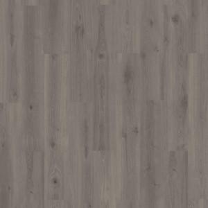 Linoleum Covor PVC Tarkett Pardoseala LVT iD SUPERNATURE & TATTOO - Garden Oak CLAY