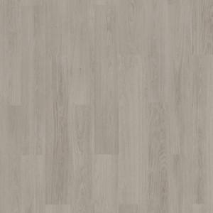Linoleum Covor PVC Tarkett Pardoseala LVT iD SUPERNATURE & TATTOO - Garden Oak SMOKE