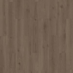 Linoleum Covor PVC Tarkett Pardoseala LVT iD SUPERNATURE & TATTOO - Park Oak HAZEL