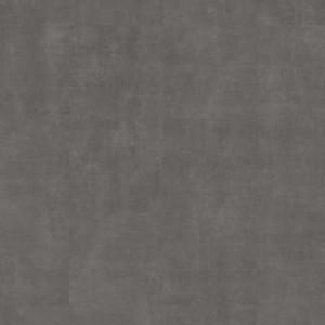 Linoleum Covor PVC Tarkett Pardoseala LVT iD SUPERNATURE & TATTOO - Patina Concrete BASALT