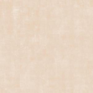 Linoleum Covor PVC Tarkett Pardoseala LVT iD SUPERNATURE & TATTOO - Patina Concrete SAND