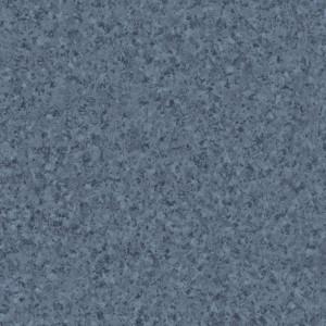 Linoleum Covor PVC Tarkett Pardoseala LVT ID TILT - Granit BLUE
