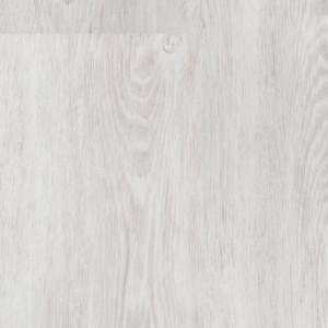 Linoleum Covor PVC Tarkett Pardoseala LVT PROGRESSIVE HOUSE - ERIC