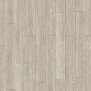 Linoleum Covor PVC Tarkett Pardoseala LVT STARFLOOR CLICK 30 & 30 PLUS - Cerused Oak BEIGE
