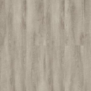Linoleum Covor PVC Tarkett Pardoseala LVT STARFLOOR CLICK 55 & 55 PLUS - Antik Oak MIDDLE GREY