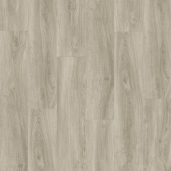 Linoleum Covor PVC Tarkett Pardoseala LVT STARFLOOR CLICK 55 & 55 PLUS - English Oak GREY BEIGE