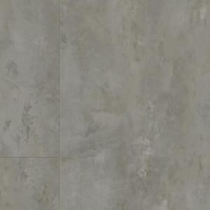 Linoleum Covor PVC Tarkett Pardoseala LVT STARFLOOR CLICK 55 & 55 PLUS - Rough Concrete DARK GREY