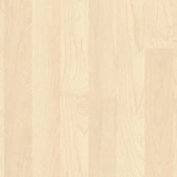 Linoleum Covor PVC Tarkett Pardoseala Sportiva OMNISPORTS PUREPLAY (9.4 mm) - Maple LIGHT MAPLE