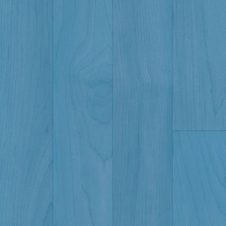 Linoleum Covor PVC Tarkett Pardoseala Sportiva OMNISPORTS REFERENCE MULTI-USE - Maple SKY BLUE