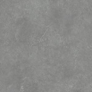 Linoleum Covor PVC Tarkett Ruby 70 - Maya GREY