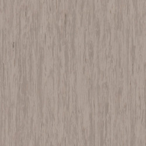 Linoleum Covor PVC Tarkett Special Plus - 0195 BEIGE
