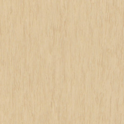 Linoleum Covor PVC Tarkett Special Plus - 0334 SOFT YELLOW