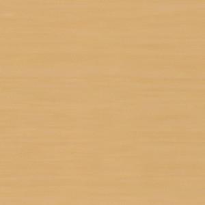 Linoleum Covor PVC Tarkett Tapet LinoWall 2.00 mm - LinoWall MOHAIR 308