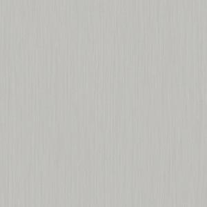 Linoleum Covor PVC Tarkett tapet PROTECTWALL (1.5 mm) - Brushed Metal SILVER