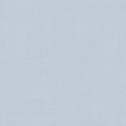 Linoleum Covor PVC Tarkett tapet PROTECTWALL (1.5 mm) - Tisse WHITE BLUE