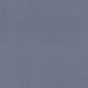 Linoleum Covor PVC Tarkett TAPIFLEX ESSENTIAL 50 - Chambray DARK DENIM